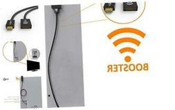 FireCable HDMI Extender  for Streaming Media Players