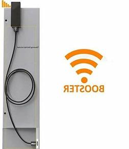FireCable HDMI Extender WiFi Signal Booster for Amazon Fire
