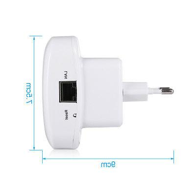 Wireless WiFi Display Dongle TV Stick Airplay