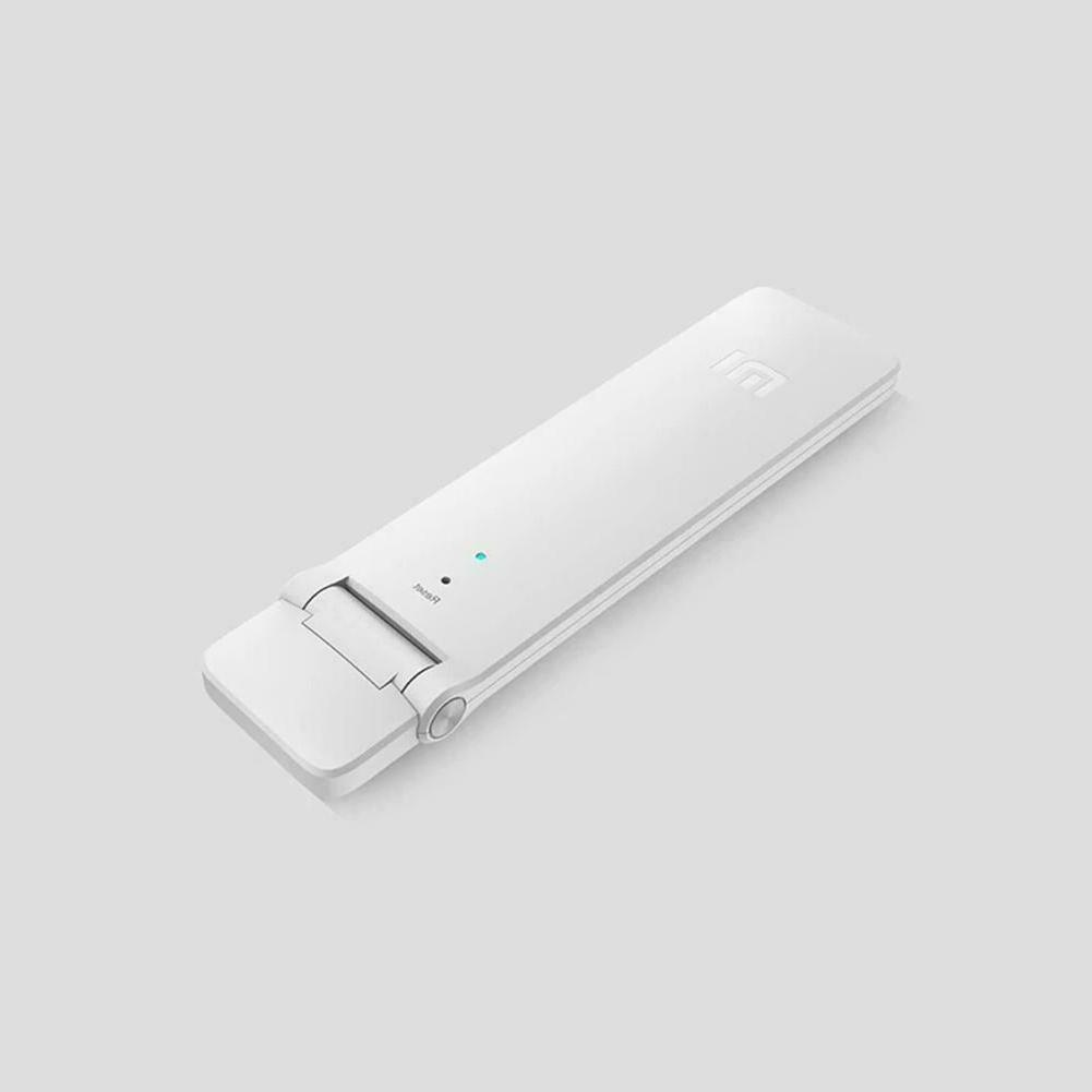 Xiaomi Repeater 2 Amplifier 2 Antenna Universal USB Signal