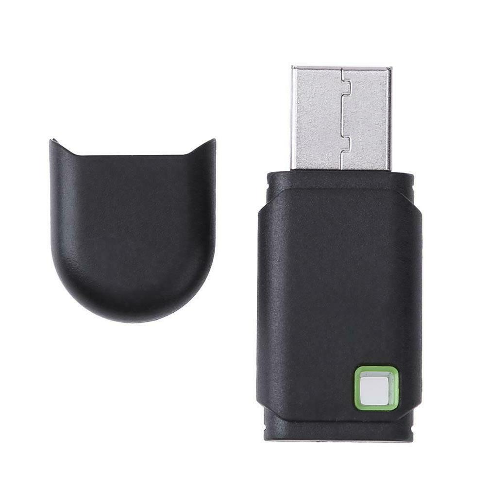 Mini Repeater 300Mbps Wireless Router Internet Adapter Booster